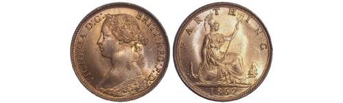 Victoria (1838-1901)