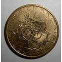France - 1978 - 10 Francs - UNC