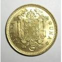 Spain - 1975 (1978) - 1 Peseta - BUNC