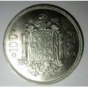 Spain - 1975 (76) - 100 Pesetas - BUNC